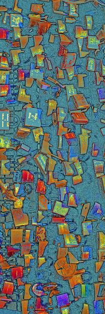 Mosaikschlosser