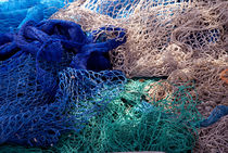 Fischernetze-1