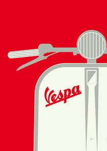 My-vespa-from-italy-with-love-red