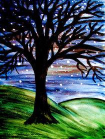 Sternenbaum von aidao