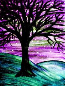 Sternenbaum2 von aidao