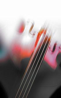 Instrumental Blur by florin