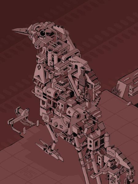 Mockingbird1-large