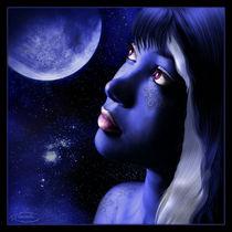 Blue-moon-las
