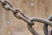 Eisenkette-3
