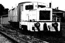 Unbenannt-859