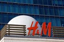 H&M von Thomas Schulz