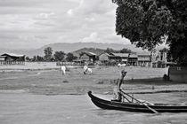 Birmania2006-483-bw-gg-20-percent