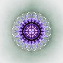 Mandalafreundschaft1