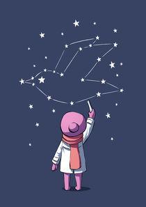 Constellation von freeminds