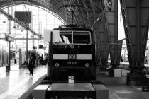 Unbenannt-961