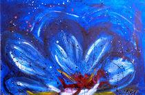 Malerei-kk-blue-0