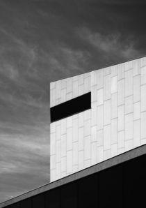 black window von Thomas Schulz