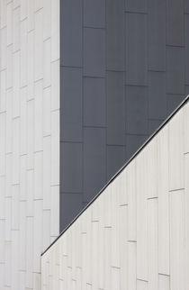 Fassade von Thomas Schulz