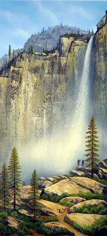 Misty-falls