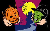 Nx-halloween-mask-exchange