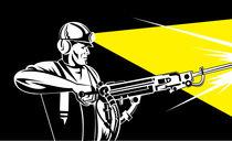 Nx-miner-jacklegdrill-side