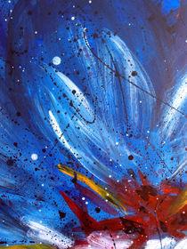 Malerei-kk-blue-2