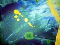 Malerei-kk-fruehling-detail-1