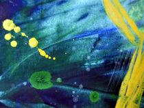 Malerei-kk-fruehling-detail-2