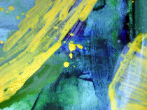 Malerei-kk-fruehling-detail-4