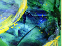 Malerei-kk-fruehling-detail-6
