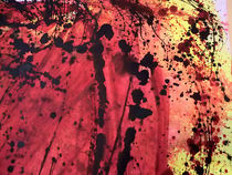 Malerei-kk-trio-detail-1