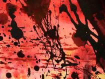 Malerei-kk-trio-detail-10