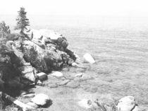 Fotosketcher-blue-waters-lake-tahoe