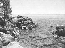 Fotosketcher-boulder-cove-lake-tahoe