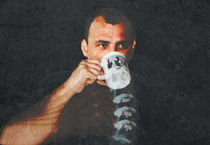 Coffee Time by florin