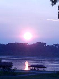 Sunsetyarina
