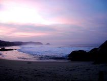 Sunsetzipolite