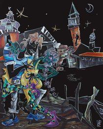 Tango-argentino-contemporary-art-venice