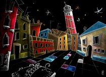 Burano-paintings-venice-biennale-art-exhibition-2013-2015