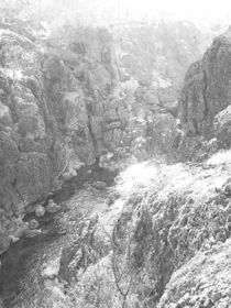 Fotosketcher-deep-canyon-pencil
