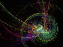 Rainbow von Frank Schmitt