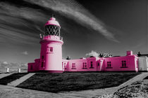 Pendeen-lighthouse-pink