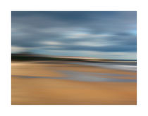 Tynemouth-beach