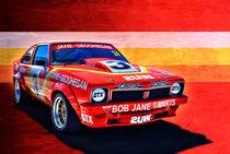 Bob Jane Torana A9X von Stuart Row