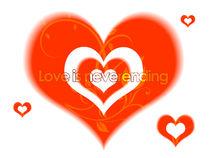 Love-is-neverending