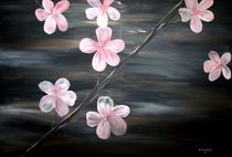 Cherry-blossom-print