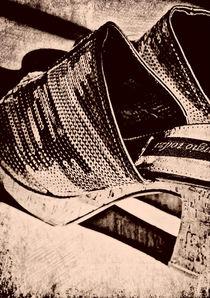 Vintageshoes2