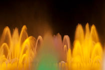 Magic Fountain 7 by Hester Dijkstra