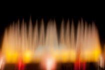 Magic Fountain 9 by Hester Dijkstra