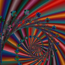 Spiralenvariation1.22 by claudiag