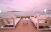 Sunset-sofas-1