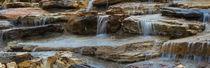 Ripples-of-water-panoramic