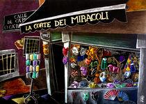 Carnevale-venezia-mask-venice-carnival-2013-venedig-karneval
