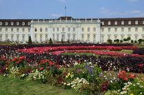 Schloss-ludwigsburg-garten-schloss